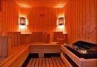 Нощувка на човек със закуска и вечеря* + басейн и релакс зона от Белведере Холидей Клуб, Банско, снимка 5