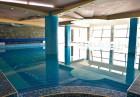 Нощувка на човек със закуска и вечеря* + басейн и релакс зона от Белведере Холидей Клуб, Банско, снимка 3