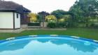 Нощувка за до 10 човека + механа и басейн в самостоятелна къща Равеста в Еленския Балкан - с. Руховци, снимка 2