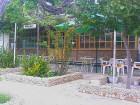 Нощувка на човек със закуска и вечеря + басейн от Комплекс Елдорадо, Кранево, снимка 4