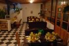 Нощувка на човек със закуска и вечеря + басейн от Комплекс Елдорадо, Кранево, снимка 8
