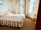 На ПЪРВА ЛИНИЯ в Китен! 5 нощувки на човек със закуски, обеди и вечери + басейн в хотел Елит, снимка 2