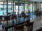 Делник в Приморско! Нощувка на човек със закуска и вечеря + басейн в хотел Свети Димитър, снимка 11