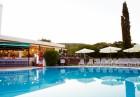 Нощувка на човек със закуска + басейн в хотел Грийн Парк, Златни пясъци, снимка 15