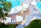 Нощувка на човек със закуска + басейн в хотел Грийн Парк, Златни пясъци, снимка 13