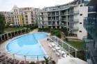 Нощувка на човек на база All Inclusive в Апарт хотел Синя Ривиера, Слънчев бряг, снимка 17