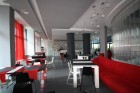 Нощувка на човек на база All Inclusive в Апарт хотел Синя Ривиера, Слънчев бряг, снимка 18