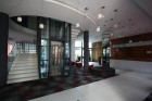 Нощувка на човек на база All Inclusive в Апарт хотел Синя Ривиера, Слънчев бряг, снимка 19