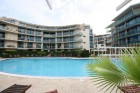 Нощувка на човек на база All Inclusive в Апарт хотел Синя Ривиера, Слънчев бряг, снимка 3