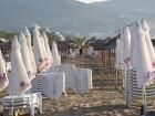 2 или 3 нощувки на човек със закуски*, обеди* и вечери* в хотел ДСК на 100 м. от плажа в Кранево, снимка 2
