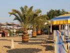 2 или 3 нощувки на човек със закуски*, обеди* и вечери* в хотел ДСК на 100 м. от плажа в Кранево, снимка 3