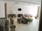2 или 3 нощувки на човек със закуски*, обеди* и вечери* в хотел ДСК на 100 м. от плажа в Кранево, снимка 12