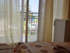 2 или 3 нощувки на човек със закуски*, обеди* и вечери* в хотел ДСК на 100 м. от плажа в Кранево, снимка 9