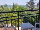 2 или 3 нощувки на човек със закуски*, обеди* и вечери* в хотел ДСК на 100 м. от плажа в Кранево, снимка 7