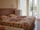 2 или 3 нощувки на човек със закуски*, обеди* и вечери* в хотел ДСК на 100 м. от плажа в Кранево, снимка 10
