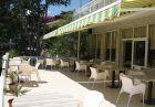 Лято на 50м. от плажа в Свети Влас! Нощувка, закуска и вечеря + басейн от хотел Панорама***, снимка 9