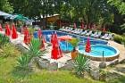 All Inclusive + басейн на супер цена от хотел Нептун к.к. Константин и Елена. Дете до 12 г. БЕЗПЛАТНО!!!, снимка 14