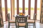 Почивка на брега на река Дунав! Нощувка на човек със закуска + външен басейн в хотел Престиж, Белене. Дете до 14г. - БЕЗПЛАТНО!, снимка 5