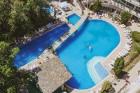 Лято 2020! Нощувка на човек на база All Inclusive + басейн в Гранд хотел Оазис, Слънчев бряг, само на 80 м. от плажа. БЕЗПЛАТНО-Дете до 13г., снимка 35