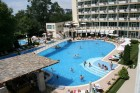 3, 5 или 8 нощувки на човек на база All Inclusive + басейн и анимация в Гранд хотел Оазис, Слънчев бряг, само на 80 м. от плажа. БЕЗПЛАТНО-Дете до 13г., снимка 23
