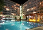 Лято 2020! Нощувка на човек на база All Inclusive + басейн в Гранд хотел Оазис, Слънчев бряг, само на 80 м. от плажа. БЕЗПЛАТНО-Дете до 13г., снимка 27