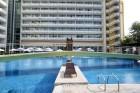 Лято 2020! Нощувка на човек на база All Inclusive + басейн в Гранд хотел Оазис, Слънчев бряг, само на 80 м. от плажа. БЕЗПЛАТНО-Дете до 13г., снимка 4