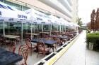 Лято 2020! Нощувка на човек на база All Inclusive + басейн в Гранд хотел Оазис, Слънчев бряг, само на 80 м. от плажа. БЕЗПЛАТНО-Дете до 13г., снимка 8