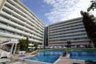 3, 5 или 8 нощувки на човек на база All Inclusive + басейн и анимация в Гранд хотел Оазис, Слънчев бряг, само на 80 м. от плажа. БЕЗПЛАТНО-Дете до 13г., снимка 5