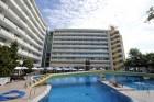 3, 5 или 8 нощувки на човек на база All Inclusive + басейн и анимация в Гранд хотел Оазис, Слънчев бряг, само на 80 м. от плажа. БЕЗПЛАТНО-Дете до 13г., снимка 11