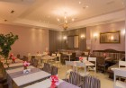 2 нощувки на човек на база All inclusive light или закуска и вечеря + 2 басейна и СПА зона от хотел Мария Антоанета, Банско, снимка 8