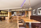 2 нощувки на човек на база All inclusive light или закуска и вечеря + 2 басейна и СПА зона от хотел Мария Антоанета, Банско, снимка 9