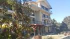 2+ нощувки на човек със закуски, обеди и вечери + външен басейн в хотел Виа Траяна, Беклемето, снимка 2