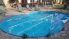 2+ нощувки на човек със закуски, обеди и вечери + външен басейн в хотел Виа Траяна, Беклемето, снимка 3