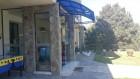 2+ нощувки на човек със закуски, обеди и вечери + външен басейн в хотел Виа Траяна, Беклемето, снимка 16