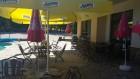2+ нощувки на човек със закуски, обеди и вечери + външен басейн в хотел Виа Траяна, Беклемето, снимка 5