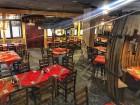 2 нощувки за ДВАМА със закуски и вечери в хотел Троян Плаза, Троян, снимка 11