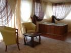 2 нощувки за ДВАМА със закуски и вечери в хотел Троян Плаза, Троян, снимка 2