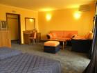 2 нощувки за ДВАМА със закуски и вечери в хотел Троян Плаза, Троян, снимка 19