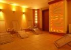 Нощувка на човек + басейн в хотел Уинслоу Инфинити, Банско, снимка 3