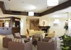 Нощувка на човек + басейн в хотел Уинслоу Инфинити, Банско, снимка 12