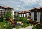 Нощувка на човек + басейн в хотел Уинслоу Инфинити, Банско, снимка 16