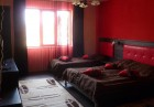 2+ нощувки на човек със закуски и релакс зона от Семеен хотел Алегра, Велинград, снимка 9