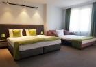 Нощувка за двама, трима или четирима от хотел А & М, Пловдив, снимка 6