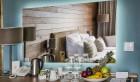5+ нощувки за двама със закуски и вечери + СПА пакет и минерален басейн от Катарино СПА Хотел, до Разлог, снимка 28