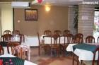 Нощувка на човек със закуска и вечеря + вътрешен терапевтичен басейн и  джакузи само за 36 лв. в хотел Елит, Девин, снимка 7