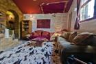 Нощувка за до 9 човека + трапезария, голямо външно барбекю, детски кът с басейн и още в новооткрита къща Casa Inglesa - с. Изгрев, само на 20 км от Варна, снимка 29
