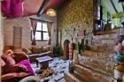 Нощувка за до 9 човека + трапезария, голямо външно барбекю, детски кът с басейн и още в новооткрита къща Casa Inglesa - с. Изгрев, само на 20 км от Варна, снимка 30