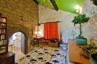 Нощувка за до 9 човека + трапезария, голямо външно барбекю, детски кът с басейн и още в новооткрита къща Casa Inglesa - с. Изгрев, само на 20 км от Варна, снимка 37