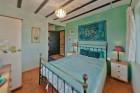 Нощувка за до 9 човека + трапезария, голямо външно барбекю, детски кът с басейн и още в новооткрита къща Casa Inglesa - с. Изгрев, само на 20 км от Варна, снимка 11