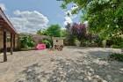 Нощувка за до 9 човека + трапезария, голямо външно барбекю, детски кът с басейн и още в новооткрита къща Casa Inglesa - с. Изгрев, само на 20 км от Варна, снимка 19